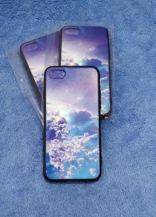Чехол под Iphone 7