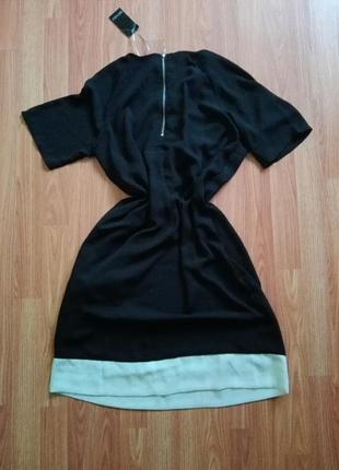 Esmara платье туника элегантное новое