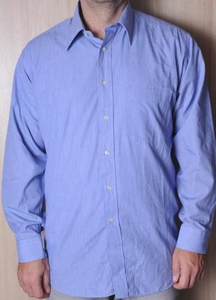 Рубашка marks& spencer.!!!расродажа дешево!!!