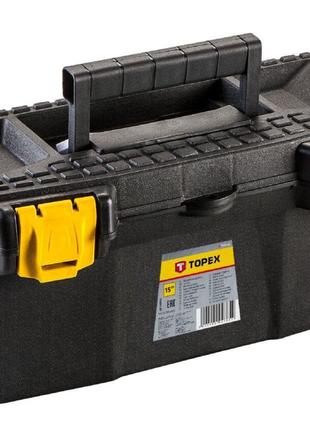 Ящик для инструмента