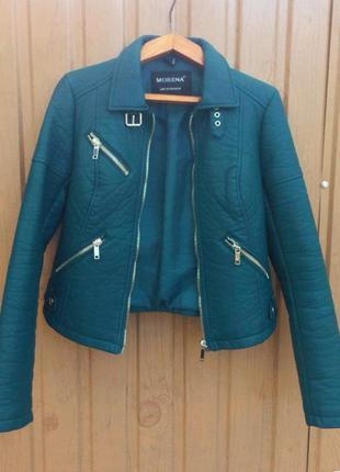 Куртка/кожанка/курточка