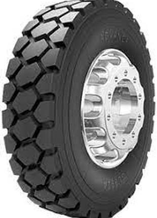Грузовые шины 13R22.5 ADVANCE GL992A (универс.) 154/150M PR20