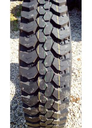 Грузовые шины 13R22.5 BOTO BT188 156/150K PR18