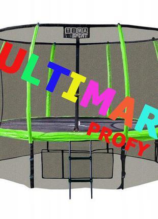 Ultimar Tima sport + Бесплатная доставка!366/422