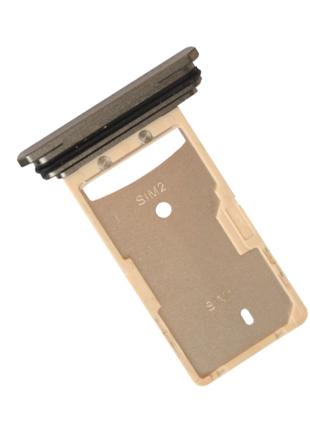 Слот для сим карты Blackview bv9100 (SIM card)