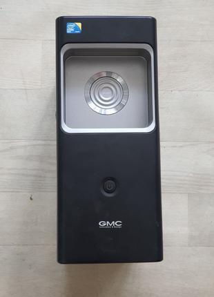 Игровой компьютер ПК - Xeon X5450 / 8GB ОЗУ / 500GB HDD / GT640 -