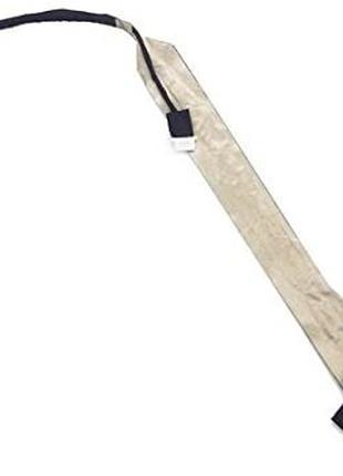 Acer Aspire 4730 Шлейф экрана кабель матрицы дисплея оригинал