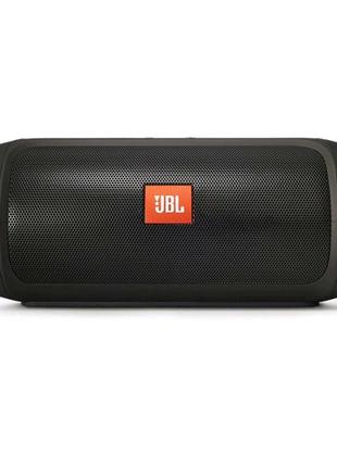 Bluetooth стерео колонка JBL Charge 2 Mini