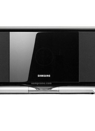 Samsung HT-BD8200 Blu-ray 2.1 домашний кинотеатр саундбар