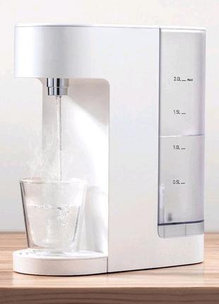Умный термопот Xiaomi Viomi Smart Water Heater 4 л YM-R4001A