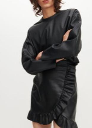 Топ блузка Reserved