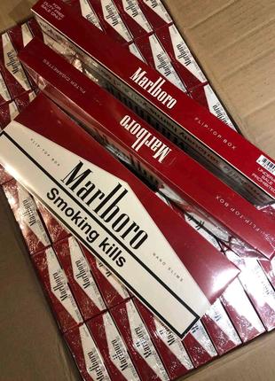 Продам сигареты оптом по выгодной цене. Качество табака отличное.
