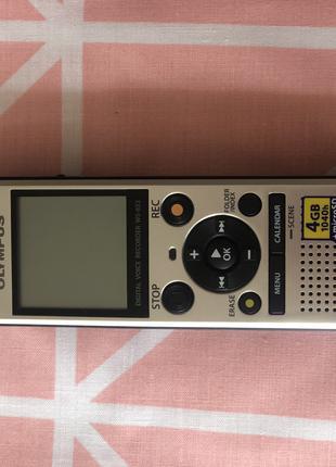 Диктофон WS-852