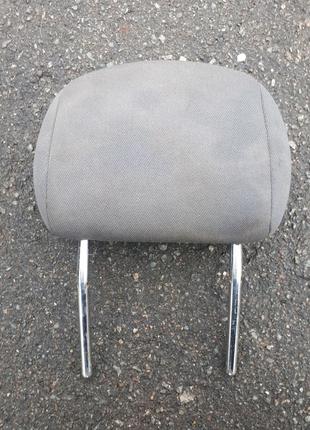 Подголовник переднего сидения Opel Astra G, Astra Classic