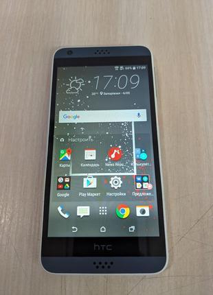 Смартфон HTC DESIRE 630 (35315)