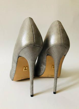 Женская обувь оптом