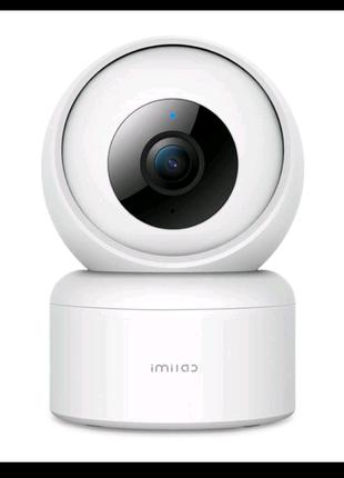 IP-камера Xiaomi iMi Home Security Camera C20 (CMSXJ36A)