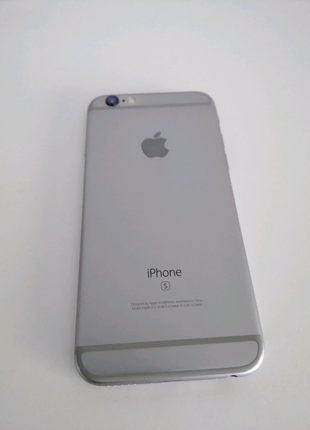Iphone 6s, 32Gb, Ideal