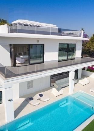 Предлагаем купить элитный дом ТОРГ