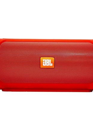 JBL CHARGE 2+ Портативная Bluetooth-колонка