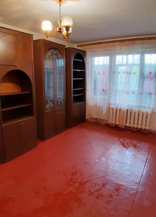 Аренда 1 к. квартиры на Огнивке