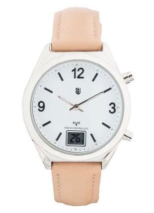 Женские часы - AURIOL - Германия