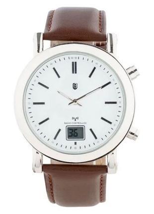 Мужские часы - AURIOL - Германия