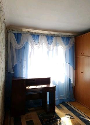 Сдам 1-ком.квартиру на Павловом Поле