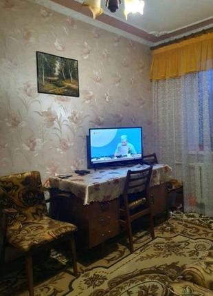 Сдам комнату на Салтовке