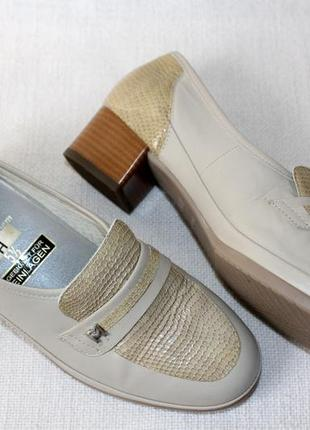 Meisi германия женские  туфли