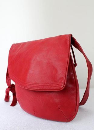 Laimböck кожаная женская сумка.
