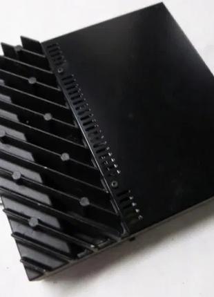 Штатный аудио усилитель BMW X3 E83 6990098 оригинал