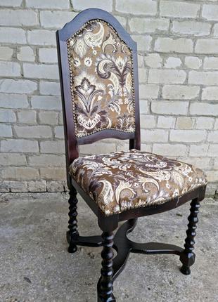 Меблі, оптом, дерев'яні крісла, ліжка, тумбочки, табуретки