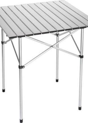 Туристический раскладной стол SKIF Outdoor Comfort M складной