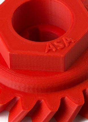 3D Печать, 3D моделирование, 3Д Печать, 3D друк, 3D printing