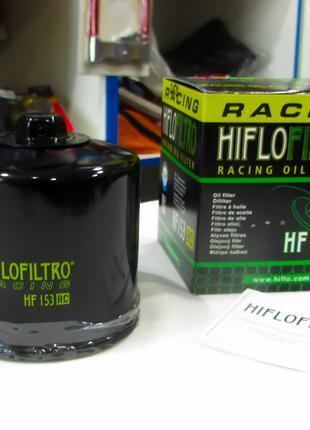 Мото, авто фільтра hiflo, champion, miw, man, mahle, bosch
