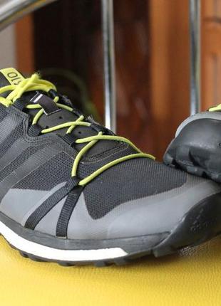 Кроссовки adidas terrex 310
