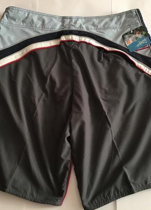 Мужские шорты пляжные billabong. новые.