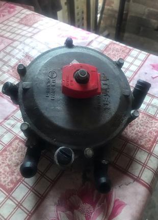 газовый редуктор гбо