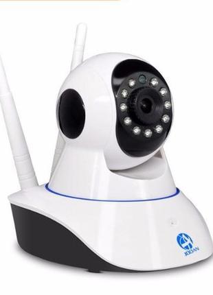 "IP- камера видеонаблюдения бренда ""JOOAN"" JA- C7M"