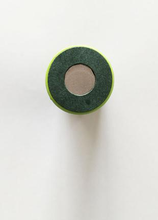 Изоляция пластиковая прокладка для аккумуляторов 18650