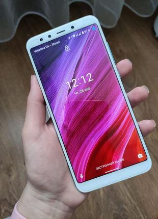 Xiaomi mi A2 6/128