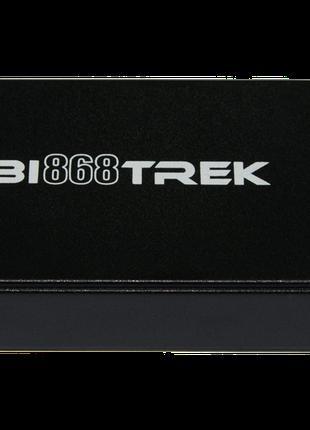 GPS-трекер BITREK BI 868