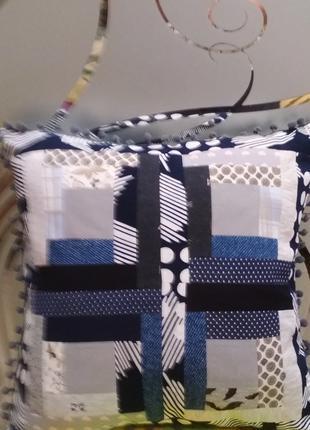 Декоративни подушки