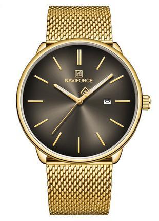 Распродажа склада женских часов, с металическим браслетом! Спеши!