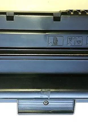 Катридж к лазерному принтеру Xerox WorkCentre 3119.
