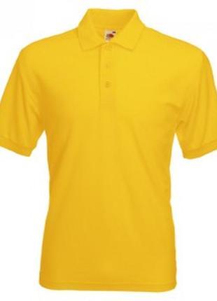Футболка-поло мужская в наличии, поло, униформа