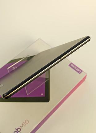 Планшет-телефон Lenovo TB-X605L