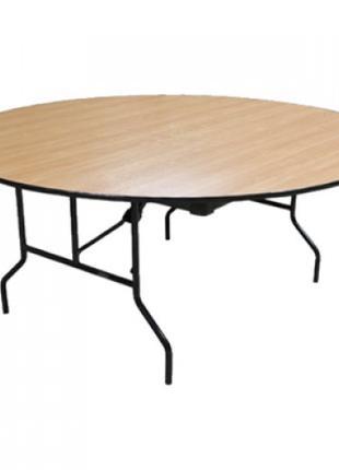Прокат стола d180