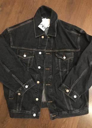 Куртка пиджак zara